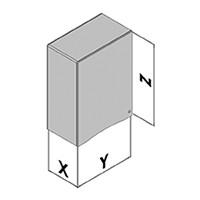 Plastic Cases EC20-5xx